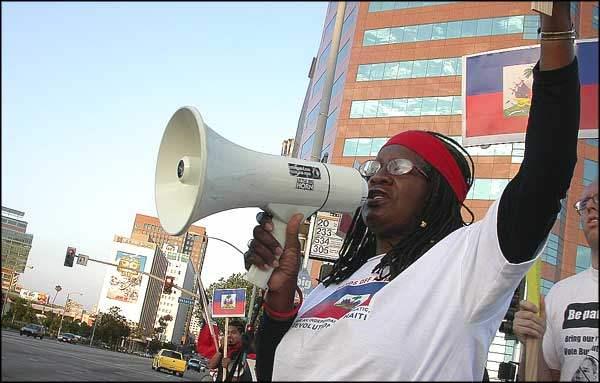 Against US Occupatio...