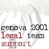 [GenoaG8] counter in...
