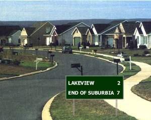 http://la.indymedia.org/uploads/2004/06/suburbia.jpg