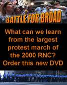 'Battle for Broad' r...