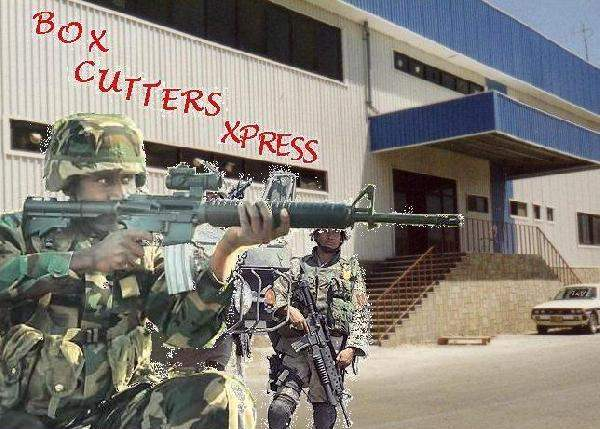 National Guard keeps...