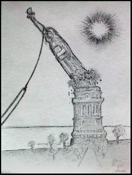 Art of War : GEORGE ...