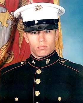 2 California Soldier...