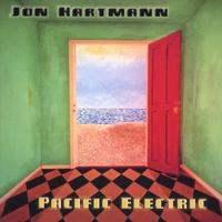 Jon Hartmann takes n...