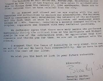 Liability Letter fro...