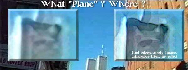 Flight 11...