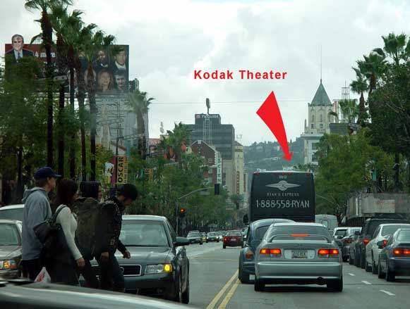 Neo-con Billboards g...