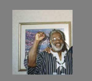 Mukasa (Willie Ricks...