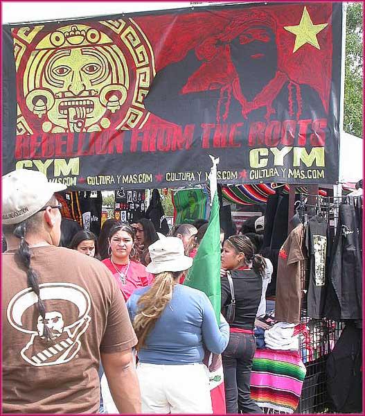 Cesar Chavez Walk 20...