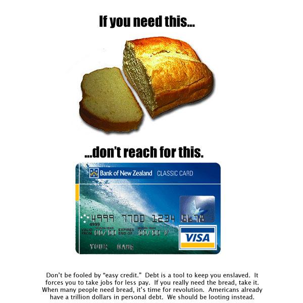 Extra Credit Assignm...