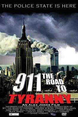911: the Road to Tyr...