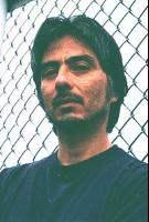 Rob Los Ricos...
