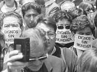 Indymedia: para todo...