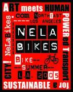 Bike Exhibits Openin...
