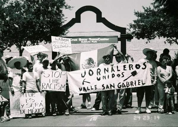 SGV Jornaleros unafr...