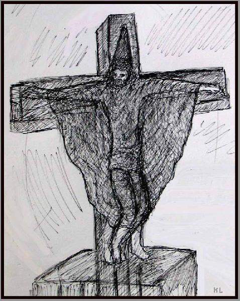 Art of War : Abu Ghr...