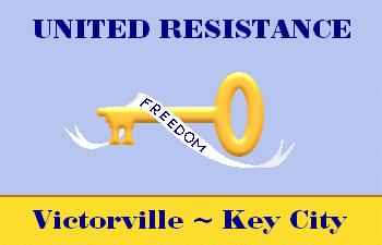 United Resistance - ...