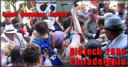 BioTech 2005 Video R...
