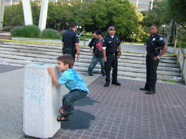 arrest-3...
