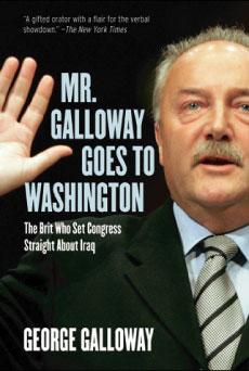 George Galloway/Chri...