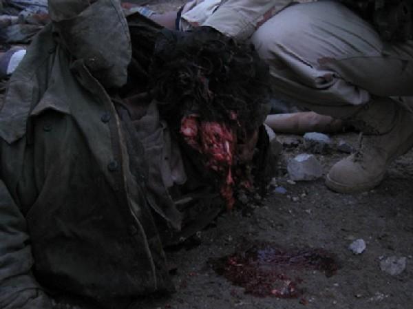 Iraqi3...