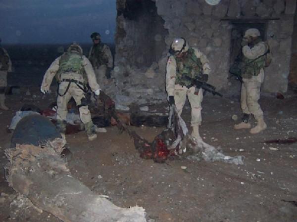 Iraqi4...
