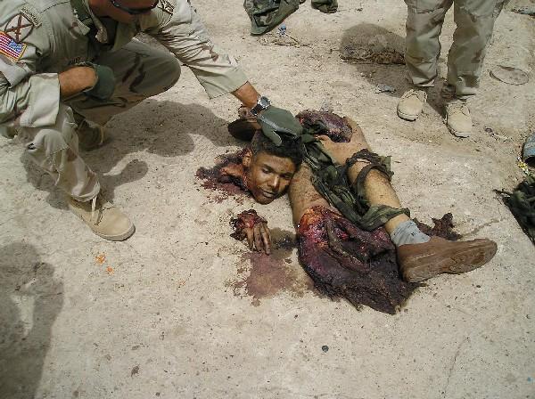 Iraqi7...