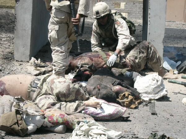 Iraqi13...