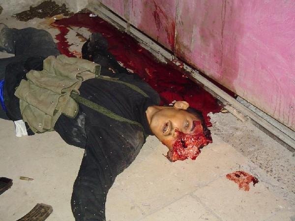 Iraqi14...