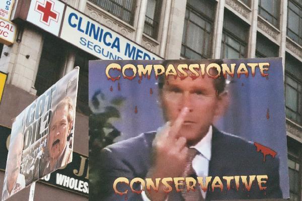 Compassionate Conser...