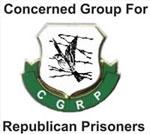 CGRP First annual Ch...
