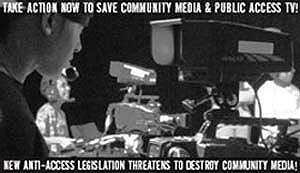 Sub-Committee Hears ...