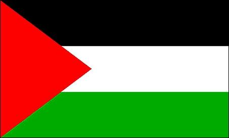 Israel extra-judicia...
