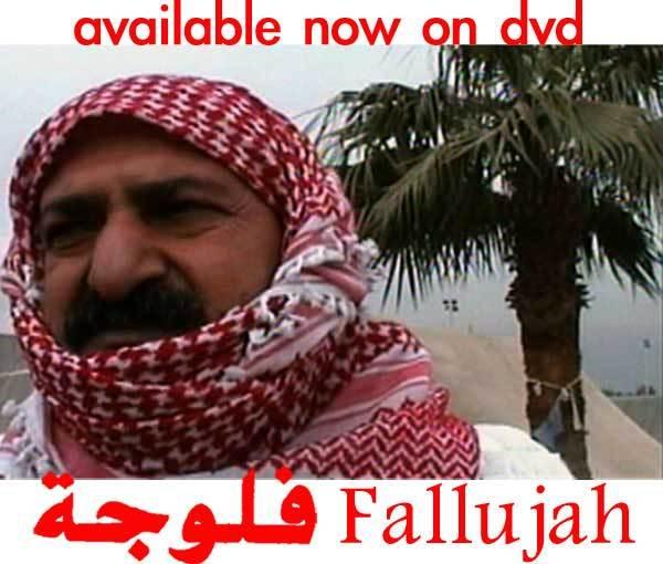 Fallujah: Deep Dish ...