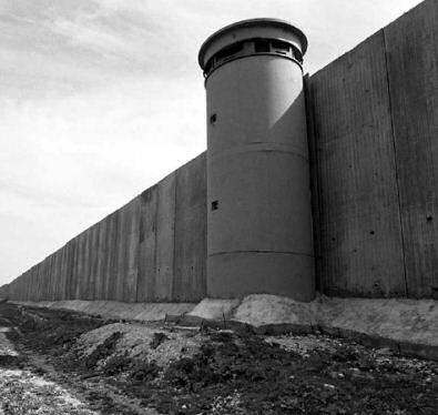 Stop Israel's ongo...