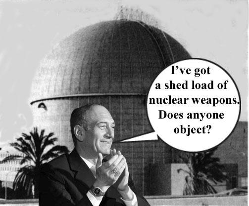 UN to consider sanct...