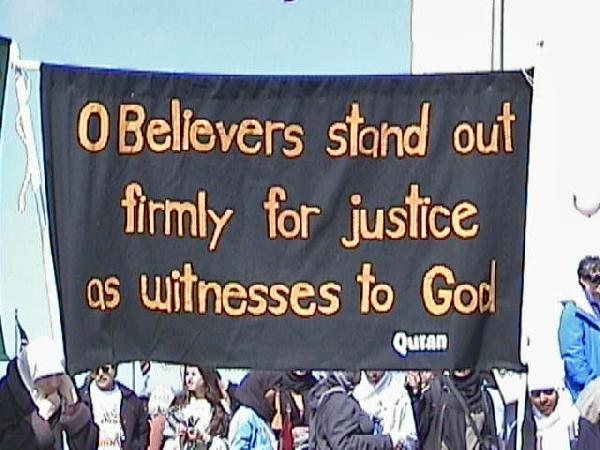 Muslim-Bashing a...
