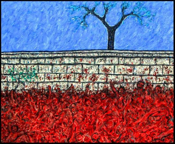 Art of War : Paris C...