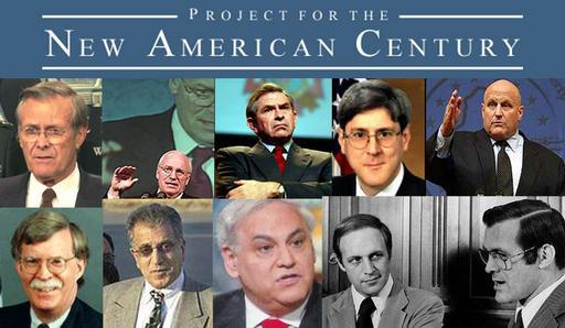 AIPAC, (the lobby th...
