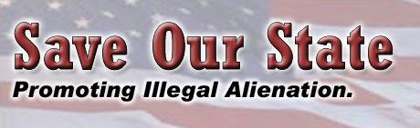 illegal alienation...