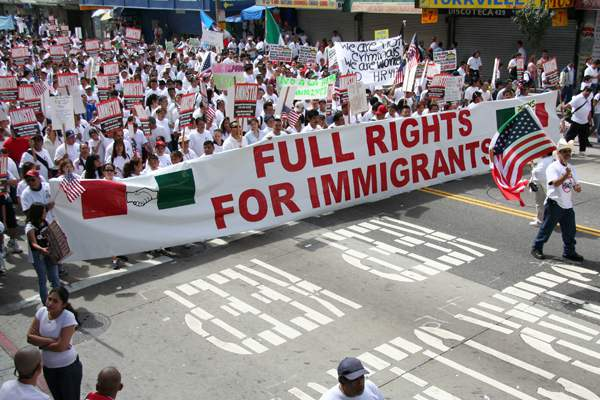 Full Rights...