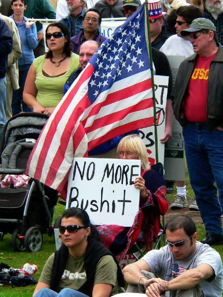 Patriotism begins wi...