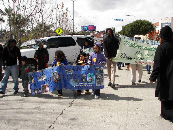 Children\'s Banner...