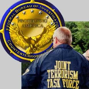 Joint Terrorism Task...