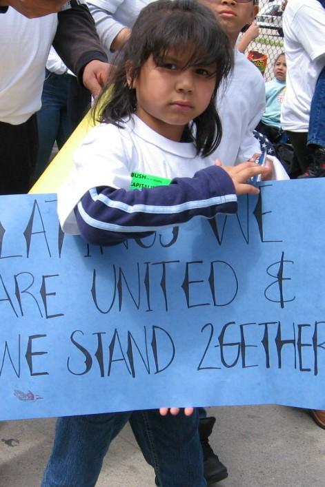 united...