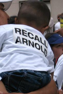 recall...