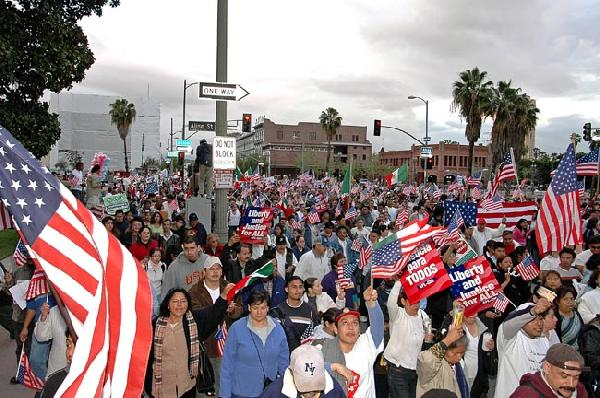 USA , LOS ANGELES, C...