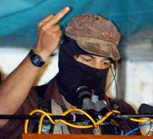 May 1: Zapatistas/ L...