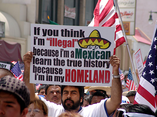 Immigrants Rights2...