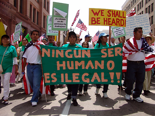 Immigrants Rights3...
